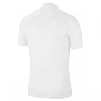 19-20 PSG Third Authentic White Soccer Jersey (Player Version)