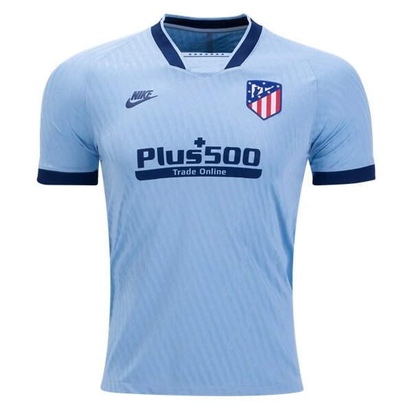 19-20 Atletico de Madrid Third Jersey Shirt
