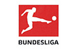Bundesliga Badge